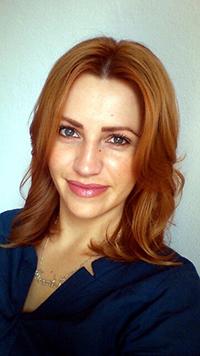 Amra Travančić-Imširović